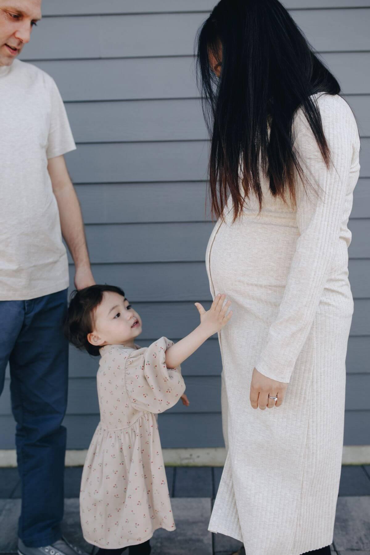 Zwangerschapsverlof: hoe zit dat en wat moet je regelen? 1